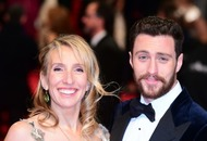 Sam Taylor Johnson: I have 'zero interest' in watching Fifty Shades Of Grey