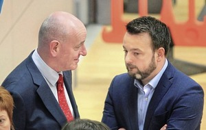 Colum Eastwood says SDLP will ask itself difficult questions after electoral wipe out