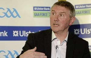 Pundit Watch: Martin McHugh bursts Mark Sidebottom's Championship balloon