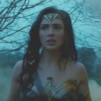 Wonder Woman buries The Mummy at US box office