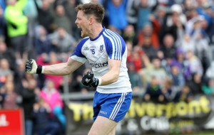 Championship review: Monaghan see off Cavan at Breffni Park