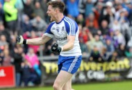 Why Conor McManus, Michael Quinlivan, James O'Donoghue and Diarmuid Connolly stand out in modern GAA football