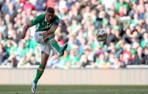 Stoke boss Mark Hughes admits Jonathan Walters could join Burnley