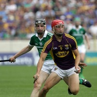 Wexford stun Kilkenny in Leinster hurling; Cork and Kerry set up Munster football final