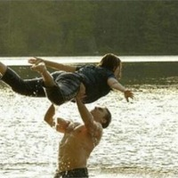 I've not had the time of my life: Viewers blast TV remake of Dirty Dancing