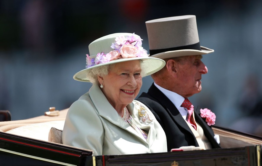 State opening of parliament and queen's speech could be delayed due to Conservative/DUP talks