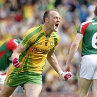 Kicking Out: Systems are well and good but you can't beat a deadly finisher reasons Cahair O'Kane