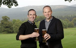 Mourne Mountains Brewery in deal to supply beer to Sainsbury's
