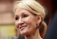 JK Rowling is the biggest-earning British celebrity on latest Forbes rich list