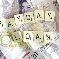 Surge in complaints about PPI and payday loans - but 2,600 get their money back
