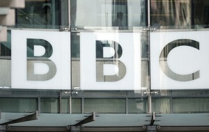 Children's journey to GCSE exams to be filmed in BBC doc