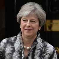 Four 2017 General Election myths debunked