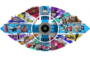 Celebs to move into Big Brother house