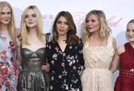 Director Sofia hopes girl power will beguile Hollywood