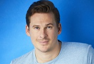 Lee Ryan faces rest period after being rushed to hospital with quinsy