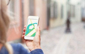 Q&A: Everything you need to know about the end of roaming charges across EU
