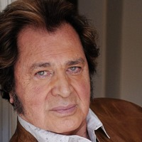 Engelbert Humperdink has no plans to retire after more than 50 years in show business