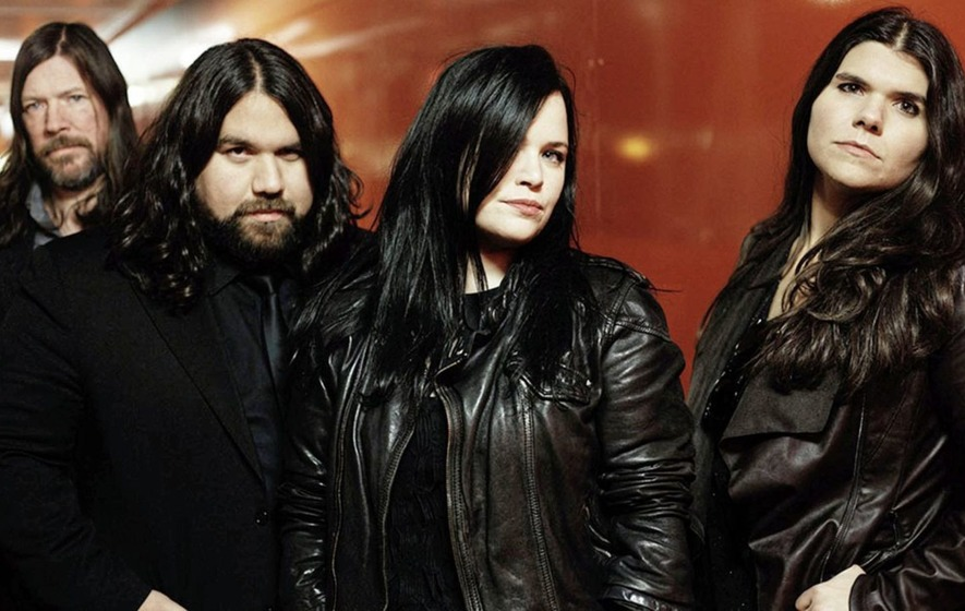 Limavady's Stendhal Festival adds Magic Numbers to line-up