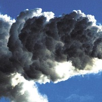 DAERA report shows increase in Northern Ireland's greenhouse gas emissions