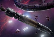 Hundreds of thousands of people have applied to become citizens of Asgardia - the 'first nation in outer space'