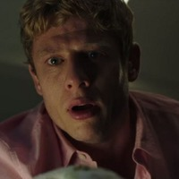 Grantchester star James Norton faces afterlife in first trailer for new Flatliners film