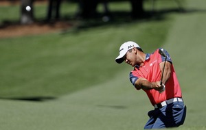 Rickie Fowler can shed Major maiden tag in Wisconsin