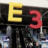 5 strange things that perfectly sum up the first day of E3