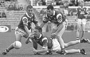 On This Day: June 15, 1997: Cavan come strong to see off Fermanagh
