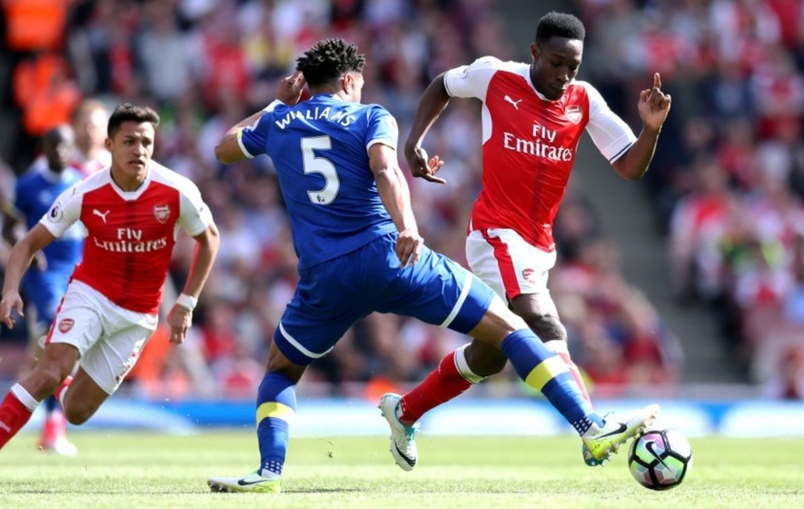 Premier League fixtures: See when your club's most difficult period of the season will be