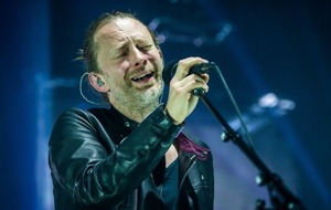 Radiohead announce new concert in wake of Manchester terror attack