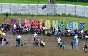 Glastonbury team working with police to boost security after terror attacks