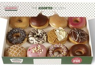 Doughnut lovers will have to wait for Krispy Kreme to open in Northern Ireland