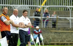 Antrim hopes of GAA Championship reprieve in doubt