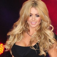 Big Brother viewers unimpressed to see Nicola McLean back in the house