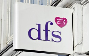 DFS issues profits warning amid economic and political uncertainty