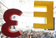 5 things we saw on day two at E3