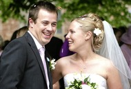 How to stop those wedding bills ringing in your ears
