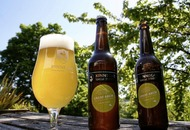 Craft beer: Kinnegar's Great Arch is a clearly refreshing special
