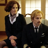 Are you watching?: The Americans series five
