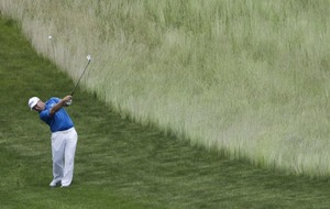 Why is everyone talking about the rough at the US Open?