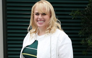 Actress Rebel Wilson wins defamation case against publisher