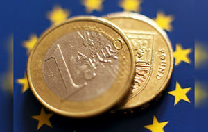 Here's why Ireland is the second most expensive country in the EU