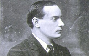 Jim Gibney: Values and vision of Padraig Pearse and Michael Cusack are needed now