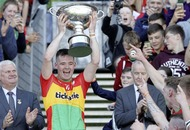 The Boot Room: Poorly-promoted hurling tiers don't bode well for football