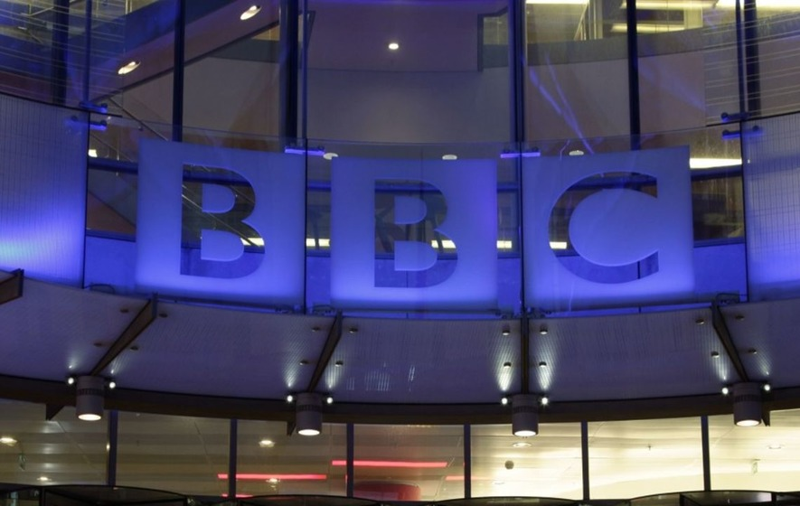 BBC Radio 1 is searching for emerging musicians to join the Brit List
