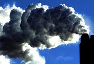 8 ways air pollution might be harming your body