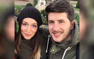 'No hope' for Italian couple missing after Grenfell Tower fire