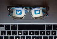 Everything you need to know about Twitter's new look