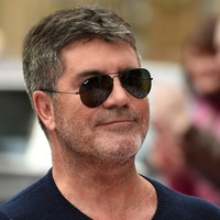 Simon Cowell says 'chilling' Grenfell Tower scenes prompted him to plan charity single