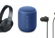 The last-minute Father's Day gift guide for the techy Dad in your life